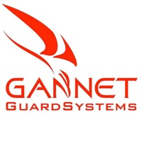 GANNET Guard Systems